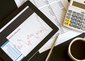 会计从业资格证考试辅导