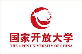 国家开放大学开放教育课程