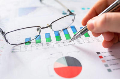 财税公司会计学徒课程