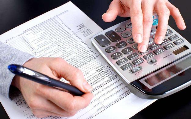 成本会计技能培训课程
