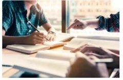 会计信息化证书值得考吗?考了有用吗?