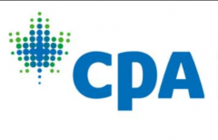 CPA考试倒计时43天!机考操作赶紧收下