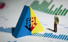 """【新政策】""""增值税""""加计抵减15%,佰平为你解读"""