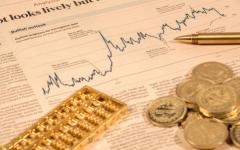 年底账面几个涉税风险问题,会计人员一定要关注