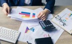 佰平会计|注册会计考试结束,该怎么查往年的成绩