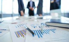 佰平会计|税务师有就业前景吗?有何优势