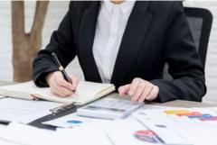 注册会计师考试对工作年限有要求吗?
