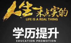 佰平学历圆梦计划分期免息让学习更轻松
