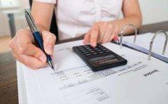 佰平会计教育机构怎么样?都有什么课程